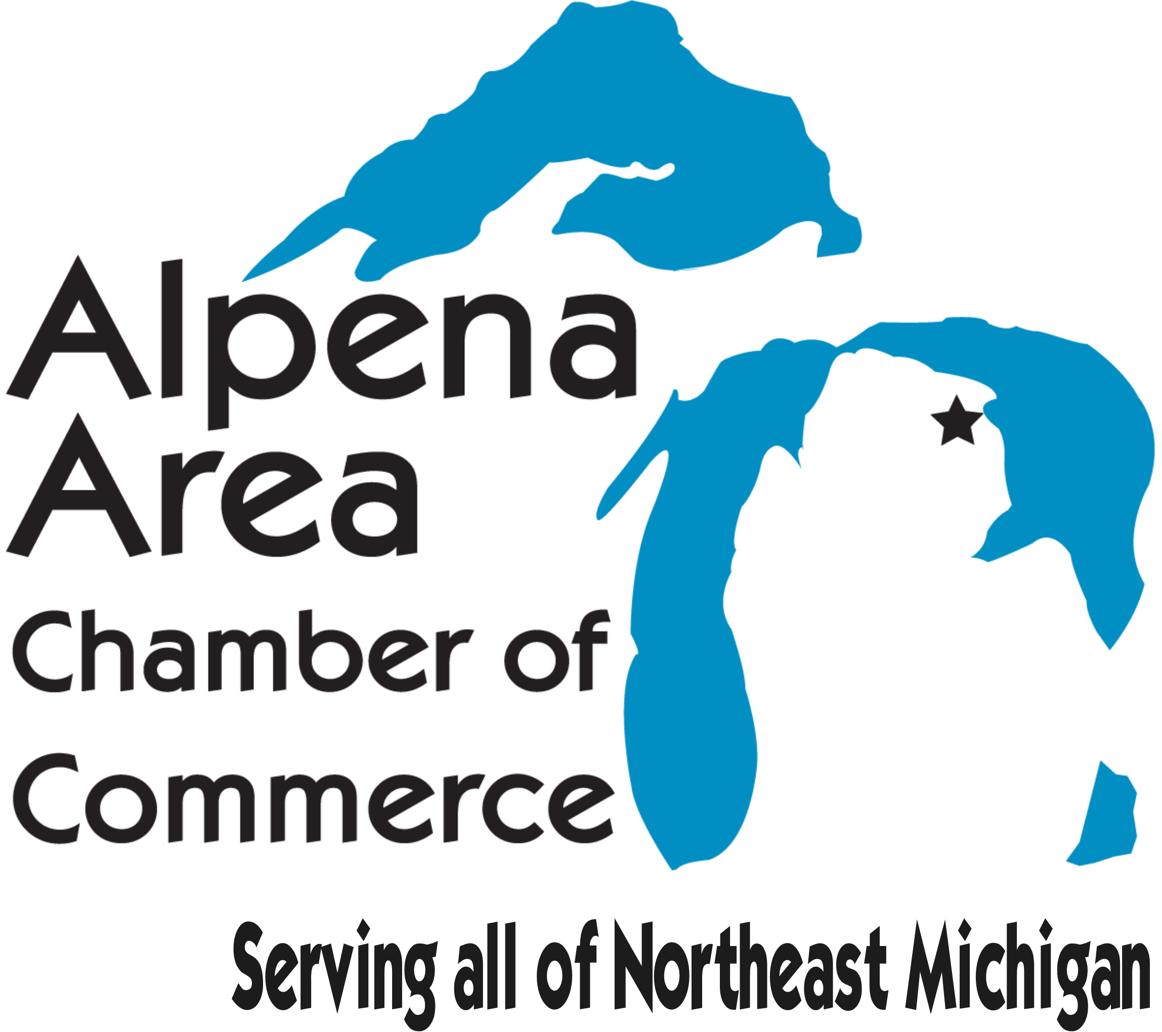 Alpena Chamber of Commerce