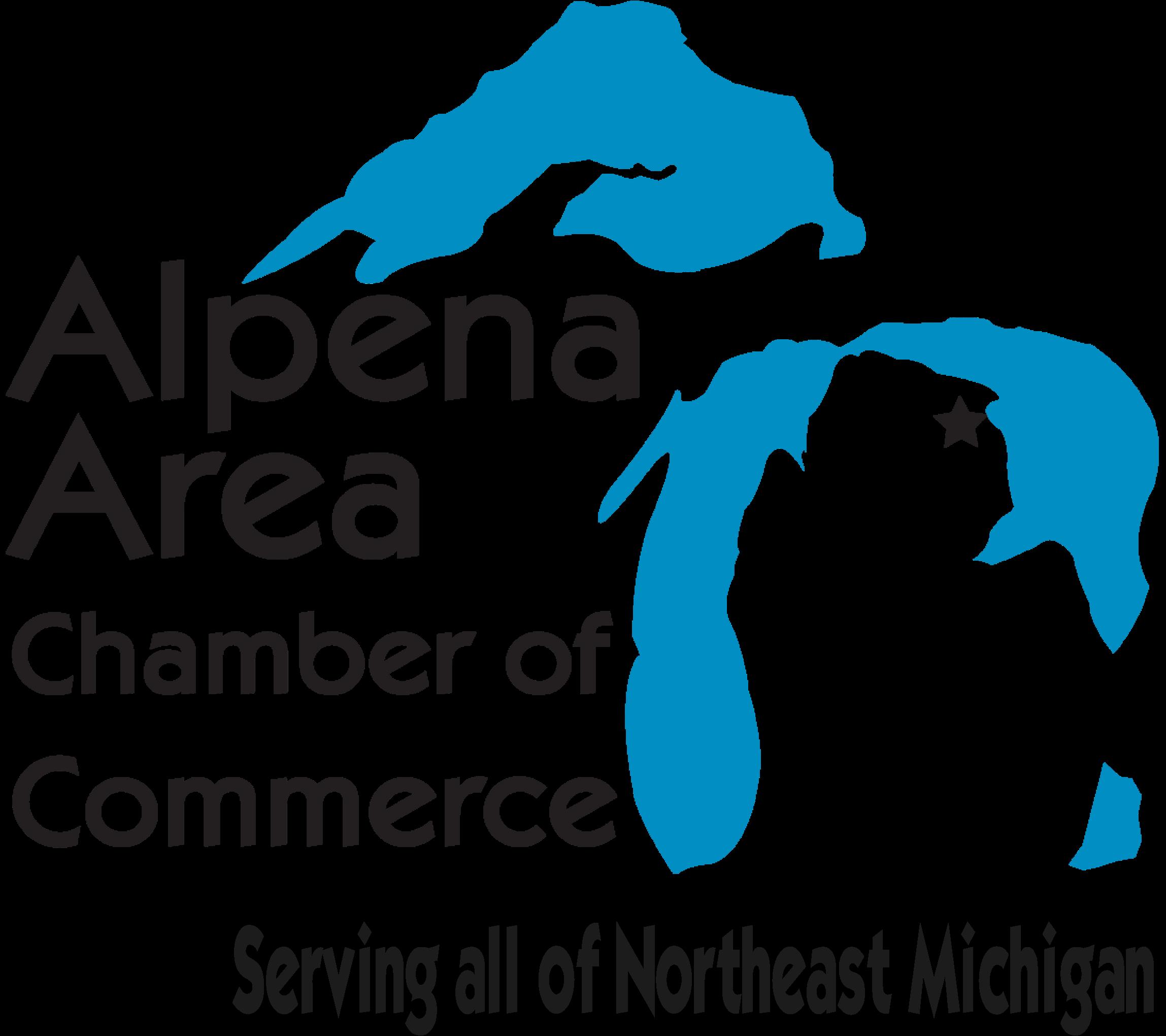 Alpena Chamber of Commerce
